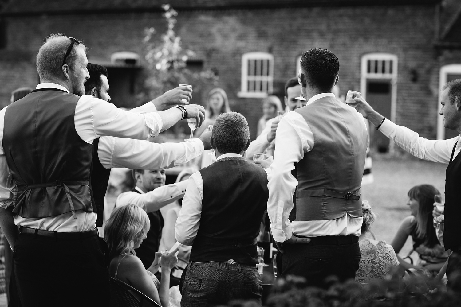 Wedding Photographer Worcester Springhill Barn 087.jpg