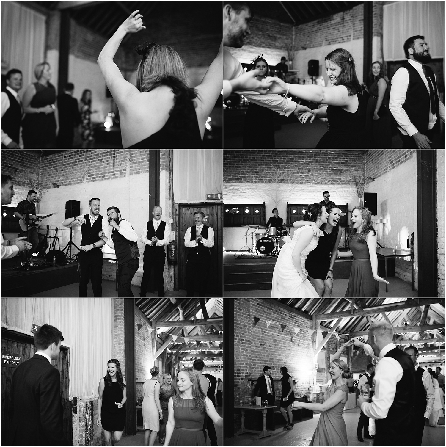 Wedding Photographer Worcester Springhill Barn 093.jpg