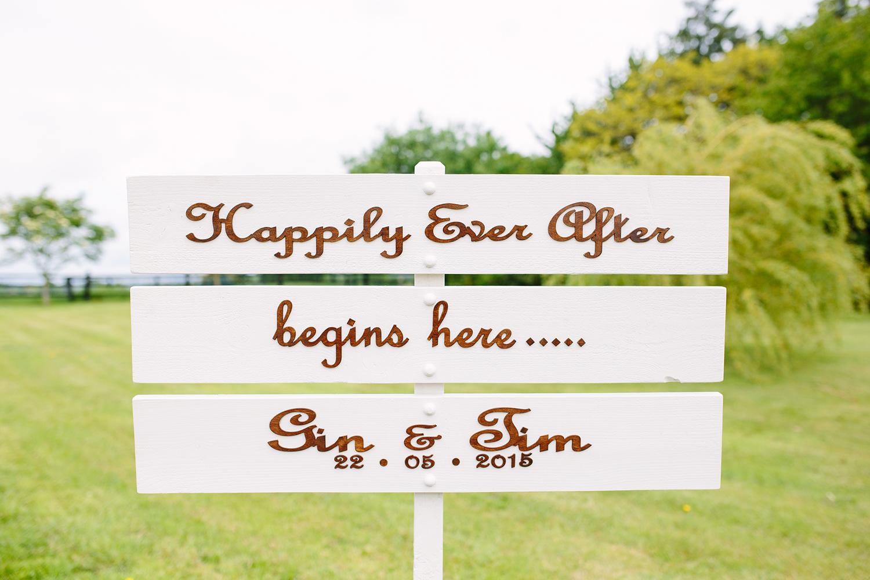wedding-photography-worcester-curradine-barns-001.jpg