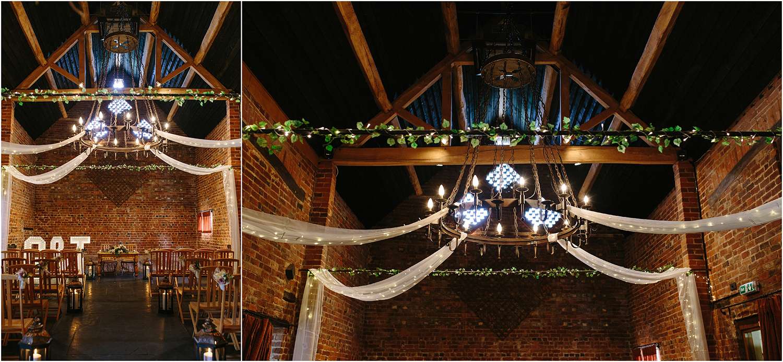 wedding-photography-worcester-curradine-barns-003.jpg