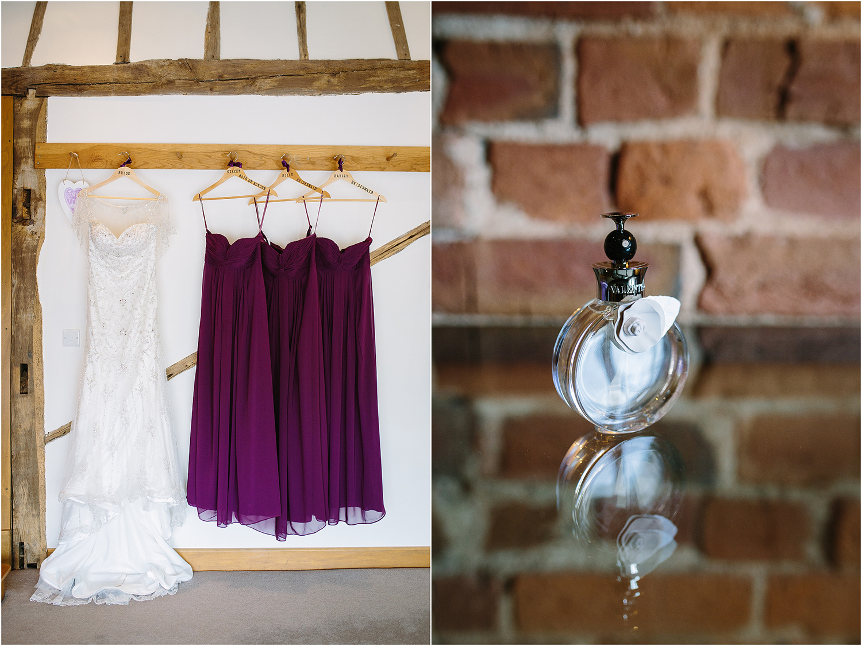wedding-photography-worcester-curradine-barns-005.jpg