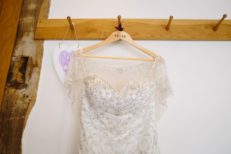 wedding-photography-worcester-curradine-barns-006.jpg