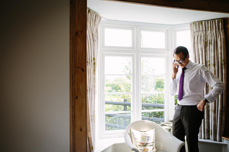 wedding-photography-worcester-curradine-barns-012.jpg