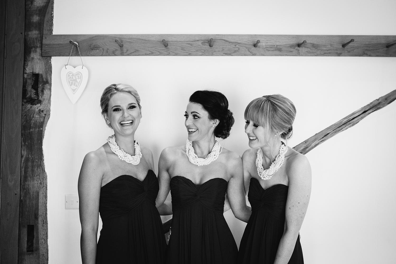 wedding-photography-worcester-curradine-barns-019.jpg
