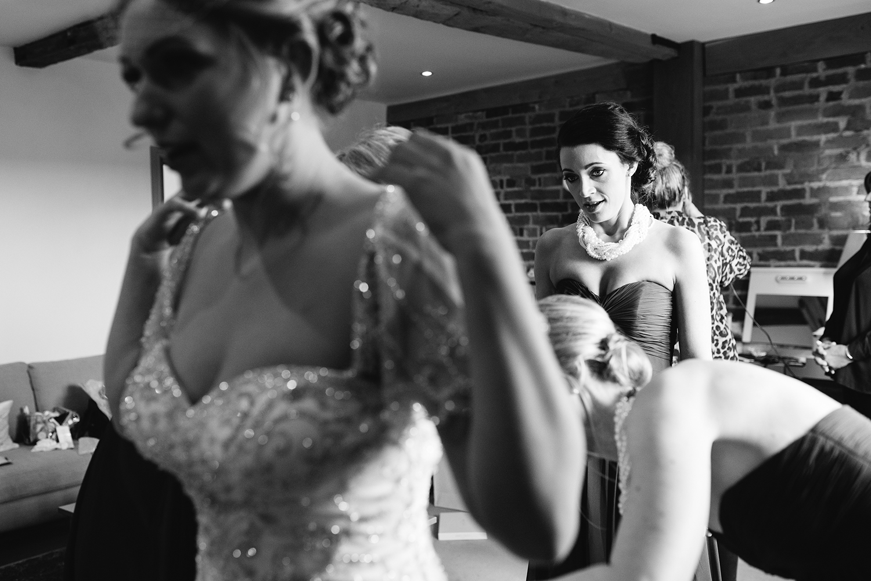 wedding-photography-worcester-curradine-barns-022.jpg