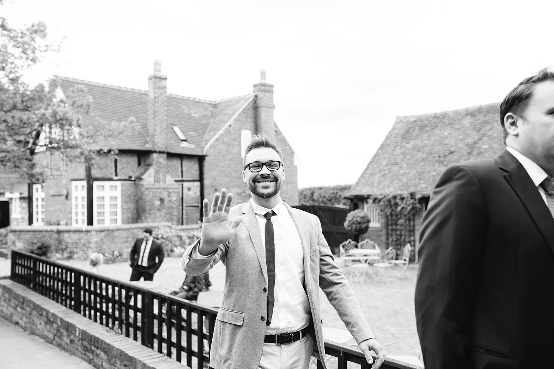 wedding-photography-worcester-curradine-barns-024.jpg
