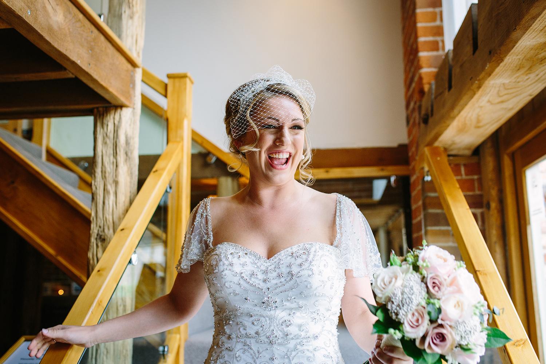 wedding-photography-worcester-curradine-barns-025.jpg
