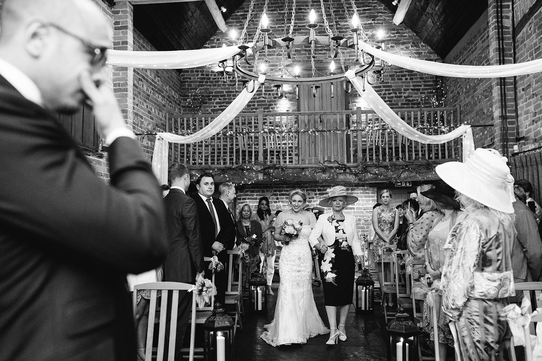 wedding-photography-worcester-curradine-barns-026.jpg