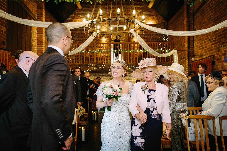 wedding-photography-worcester-curradine-barns-027.jpg