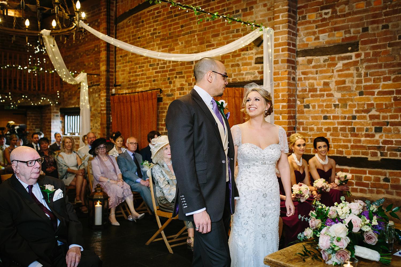 wedding-photography-worcester-curradine-barns-028.jpg