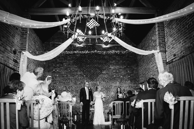 wedding-photography-worcester-curradine-barns-030.jpg