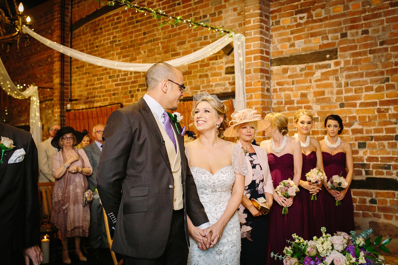 wedding-photography-worcester-curradine-barns-029.jpg