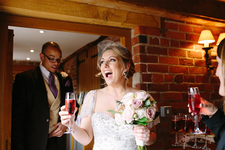 wedding-photography-worcester-curradine-barns-031.jpg