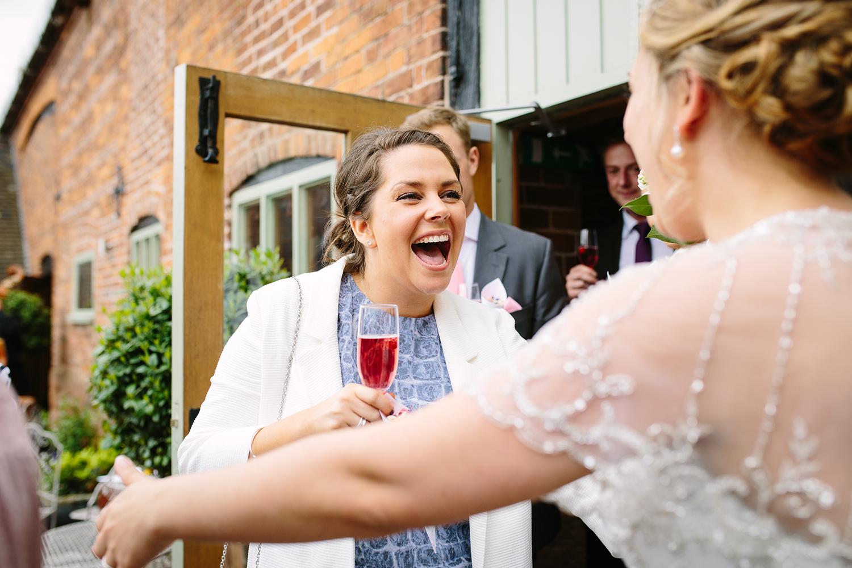 wedding-photography-worcester-curradine-barns-033.jpg