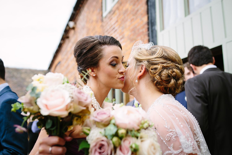 wedding-photography-worcester-curradine-barns-034.jpg