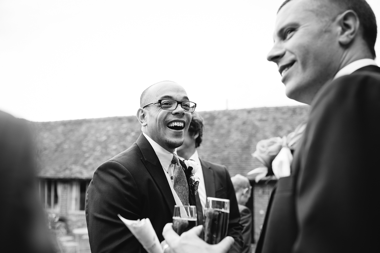 wedding-photography-worcester-curradine-barns-035.jpg
