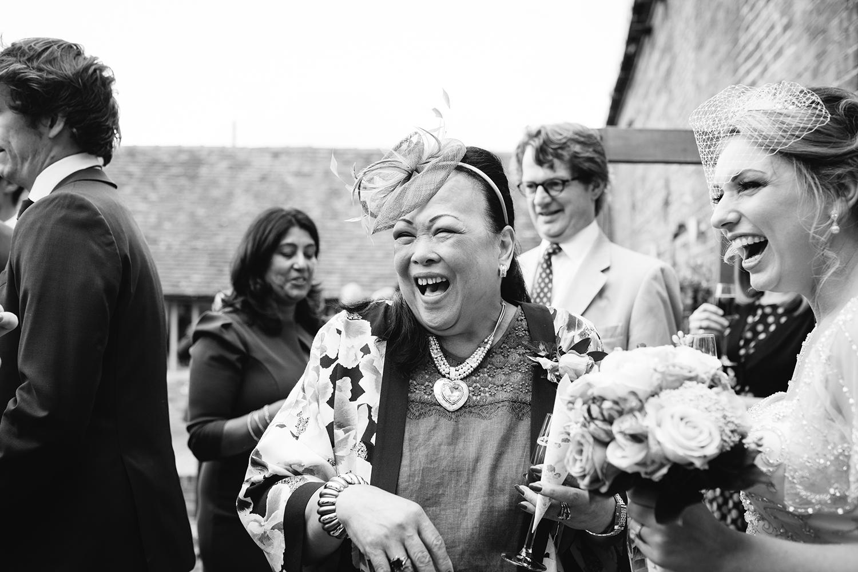 wedding-photography-worcester-curradine-barns-036.jpg