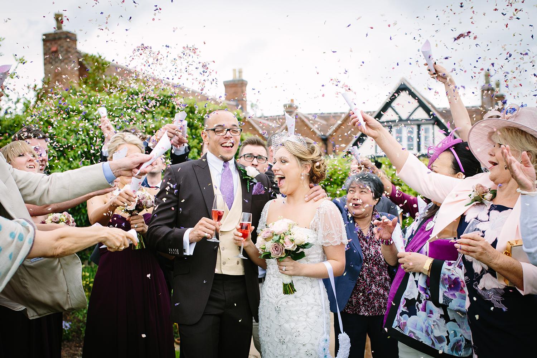 wedding-photography-worcester-curradine-barns-037.jpg