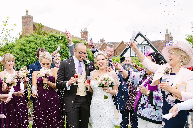 wedding-photography-worcester-curradine-barns-038.jpg