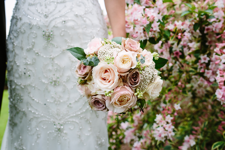 wedding-photography-worcester-curradine-barns-039.jpg