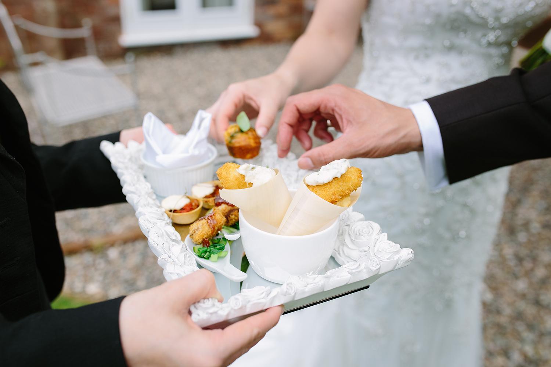 wedding-photography-worcester-curradine-barns-041.jpg