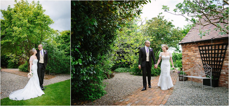 wedding-photography-worcester-curradine-barns-040.jpg