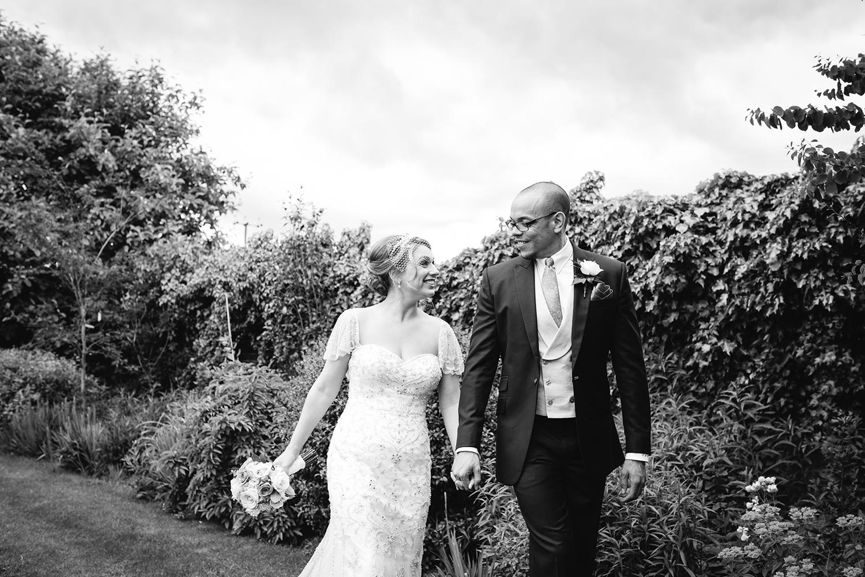 wedding-photography-worcester-curradine-barns-043.jpg