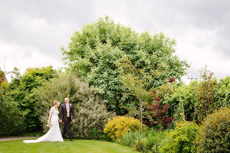 wedding-photography-worcester-curradine-barns-042.jpg