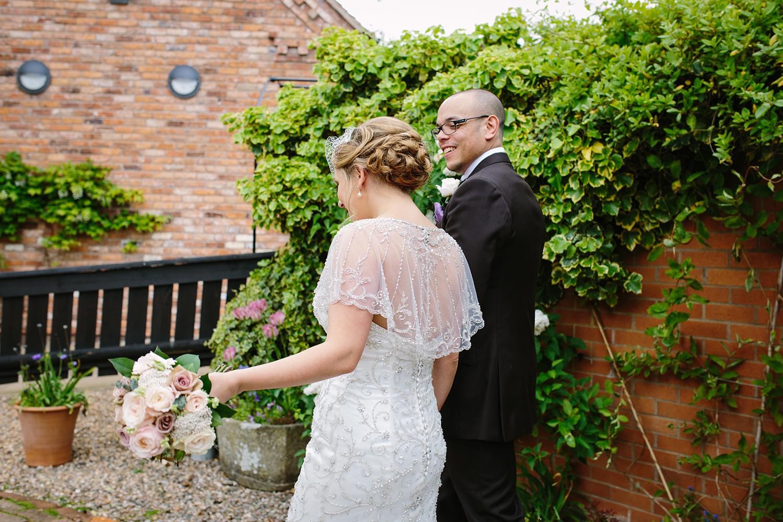 wedding-photography-worcester-curradine-barns-044.jpg