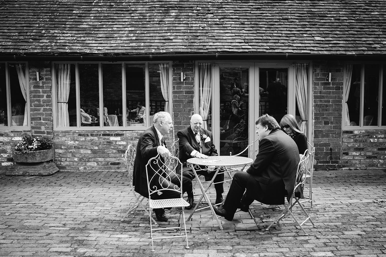 wedding-photography-worcester-curradine-barns-046.jpg