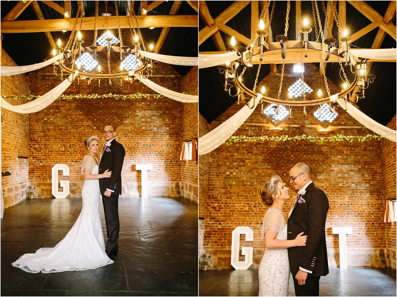wedding-photography-worcester-curradine-barns-047.jpg