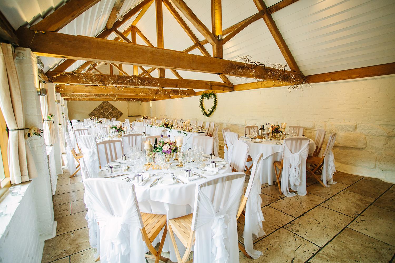 wedding-photography-worcester-curradine-barns-049.jpg