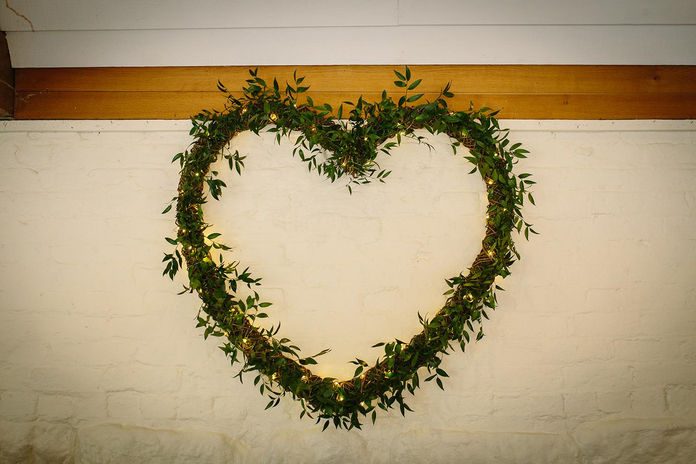 wedding-photography-worcester-curradine-barns-050.jpg