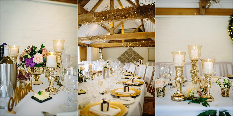 wedding-photography-worcester-curradine-barns-052.jpg