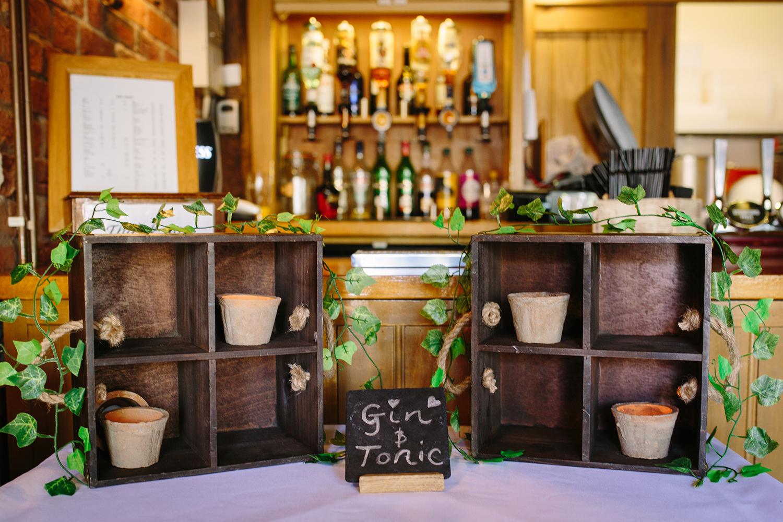 wedding-photography-worcester-curradine-barns-053.jpg