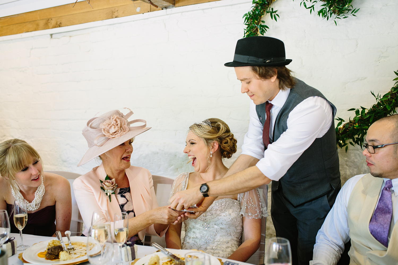 wedding-photography-worcester-curradine-barns-055.jpg