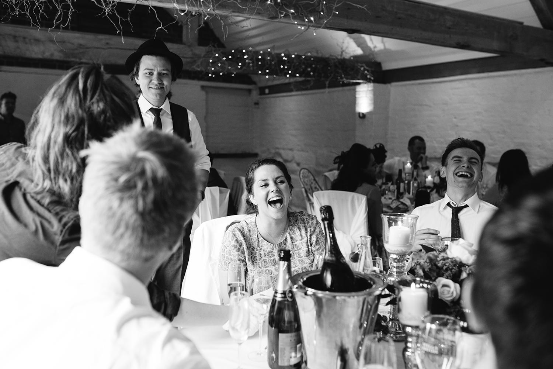 wedding-photography-worcester-curradine-barns-056.jpg
