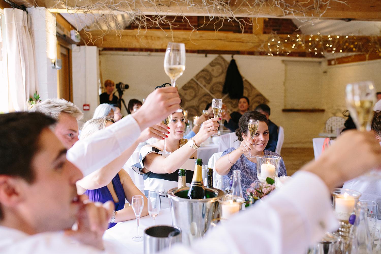 wedding-photography-worcester-curradine-barns-058.jpg