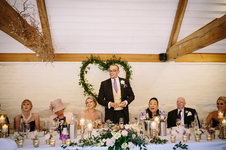 wedding-photography-worcester-curradine-barns-057.jpg
