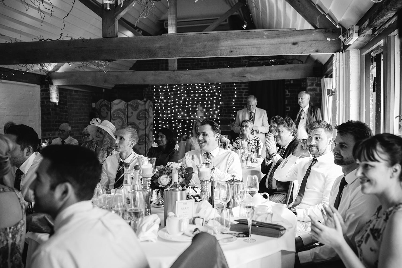 wedding-photography-worcester-curradine-barns-059.jpg