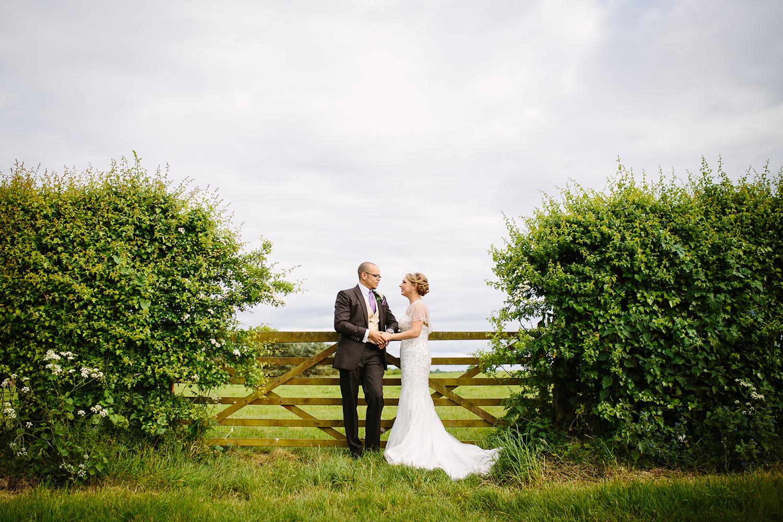wedding-photography-worcester-curradine-barns-060.jpg