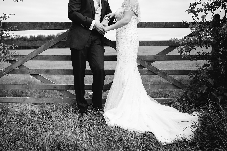 wedding-photography-worcester-curradine-barns-061.jpg