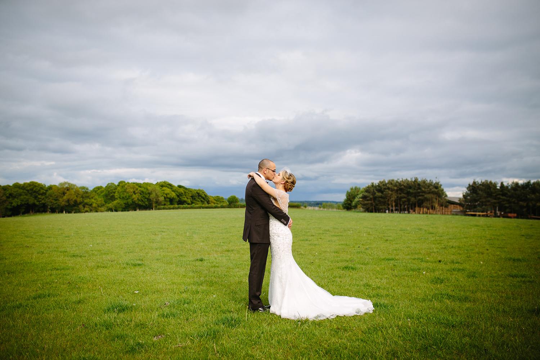 wedding-photography-worcester-curradine-barns-062.jpg
