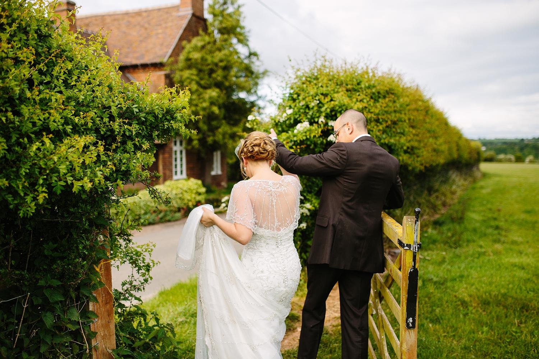 wedding-photography-worcester-curradine-barns-063.jpg