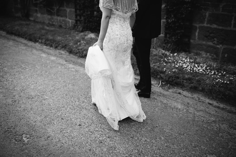 wedding-photography-worcester-curradine-barns-064.jpg