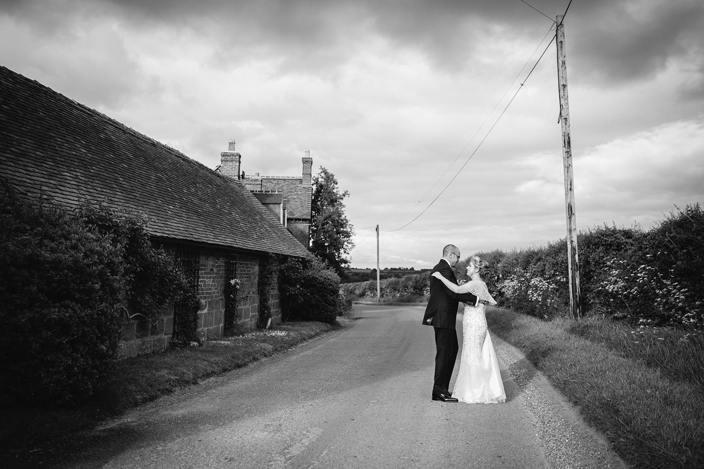 wedding-photography-worcester-curradine-barns-065.jpg