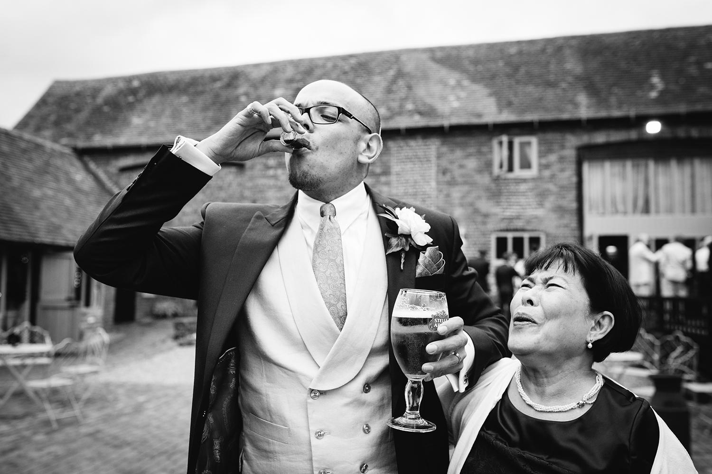 wedding-photography-worcester-curradine-barns-067.jpg