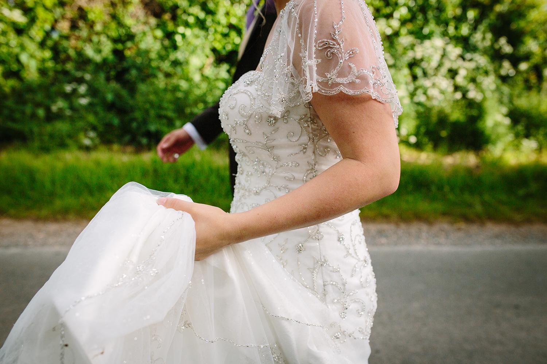 wedding-photography-worcester-curradine-barns-066.jpg