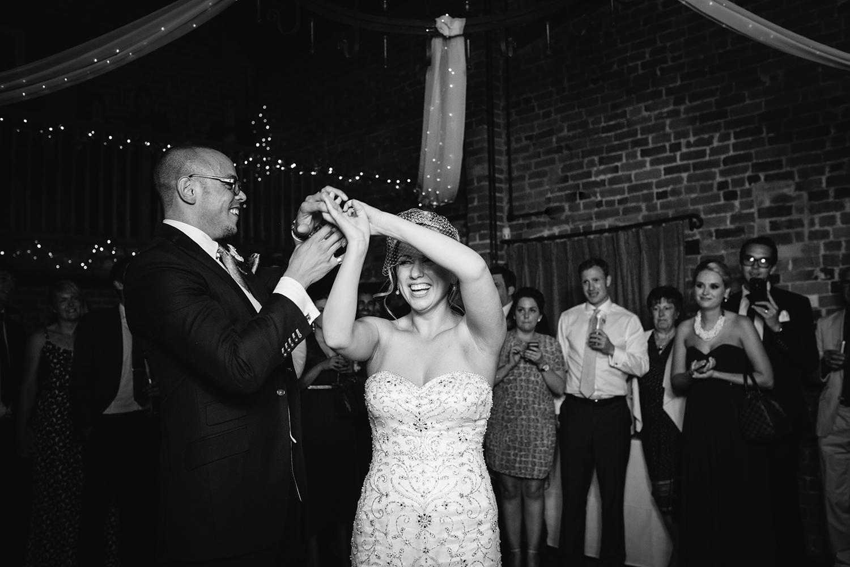 wedding-photography-worcester-curradine-barns-068.jpg