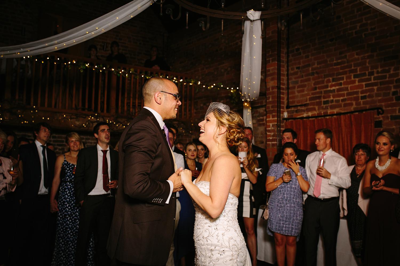 wedding-photography-worcester-curradine-barns-069.jpg
